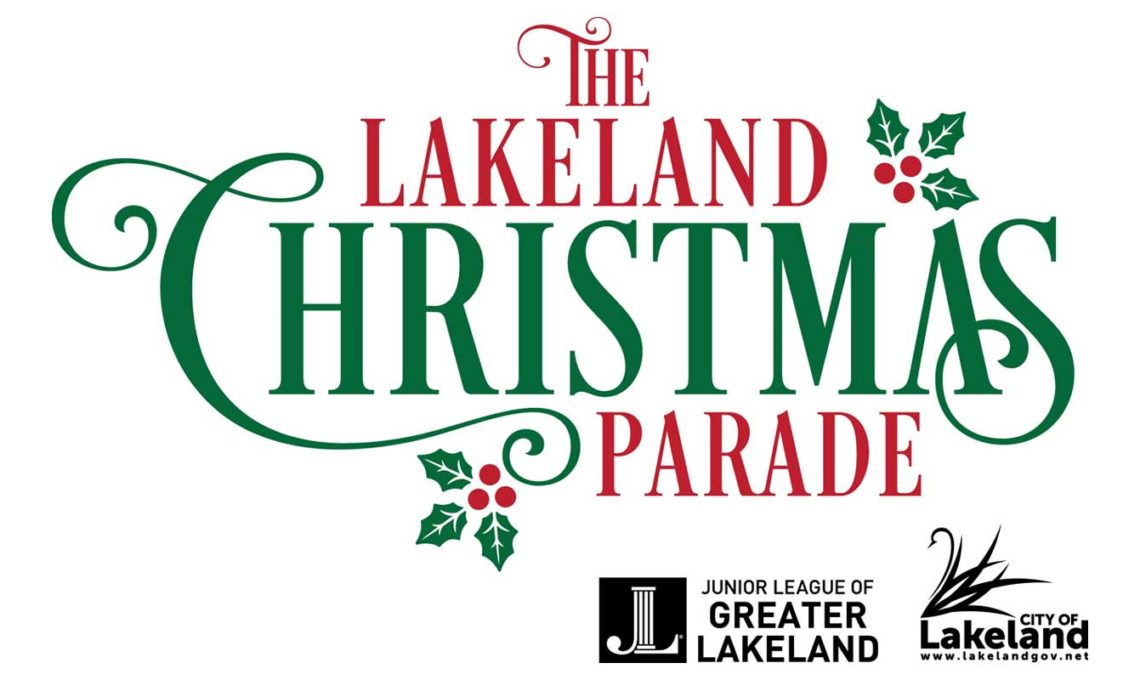 City Of Lakeland Christmas Parade 2020 Lakeland Christmas Parade – Junior League of Greater Lakeland